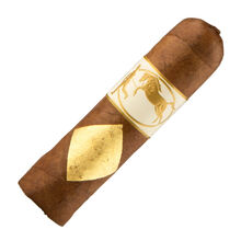 White Series Medio, , jrcigars